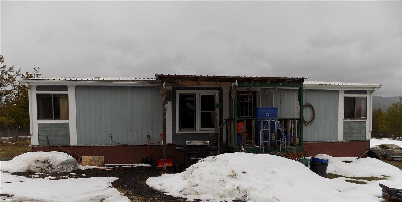 63175 Hwy 3, Fernwood, ID - USA (photo 1)