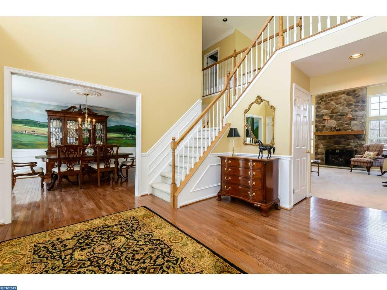 4282 Shedden Cir, Doylestown, PA - USA (photo 4)