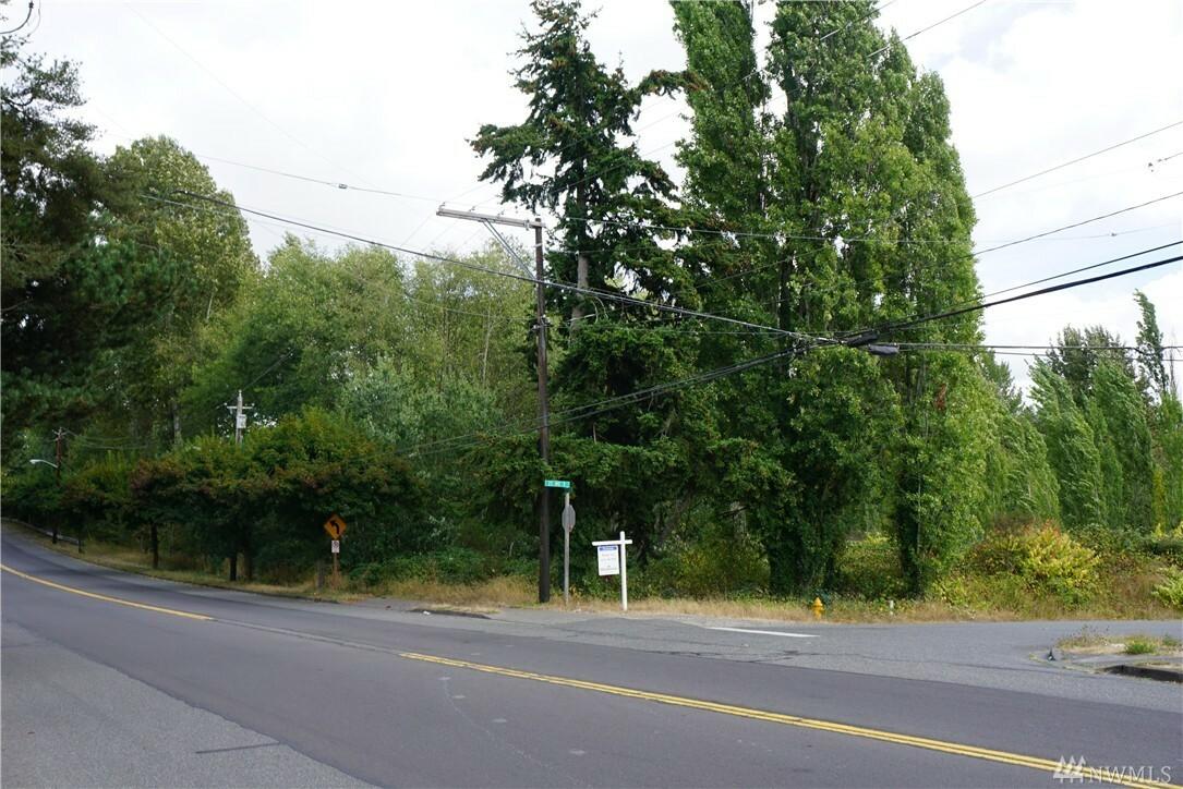 25 260 Ave S, Kent, WA - USA (photo 1)
