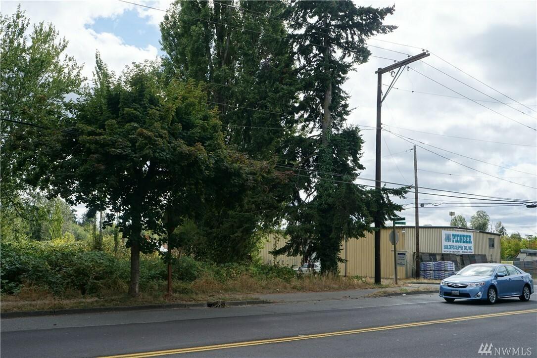 25 260 Ave S, Kent, WA - USA (photo 5)