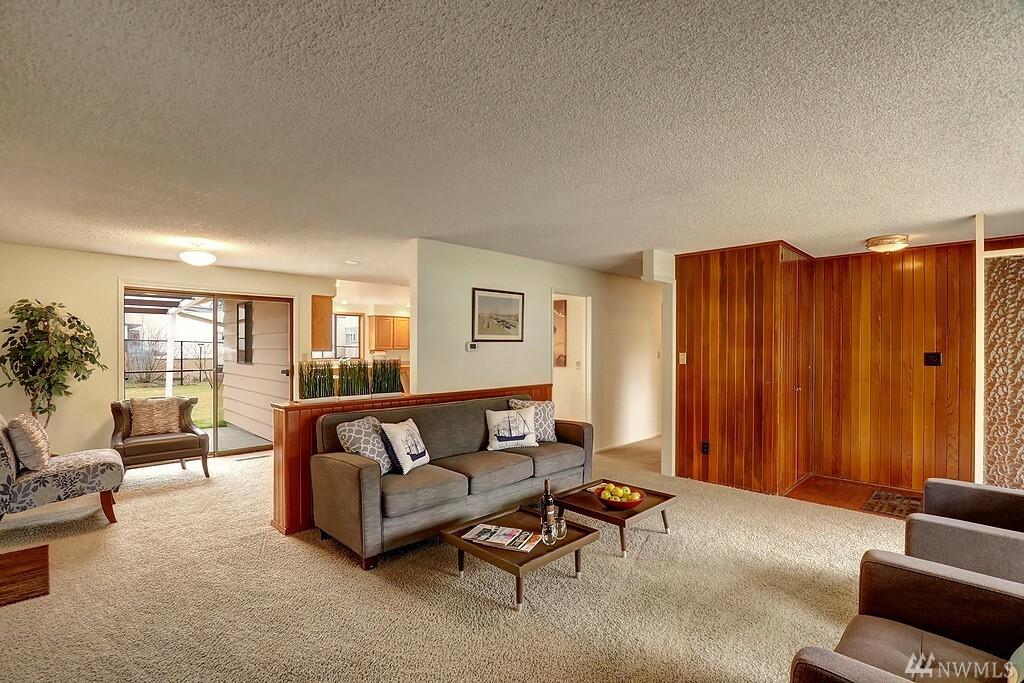 22605 56th Ave W, Mountlake Terrace, WA - USA (photo 5)