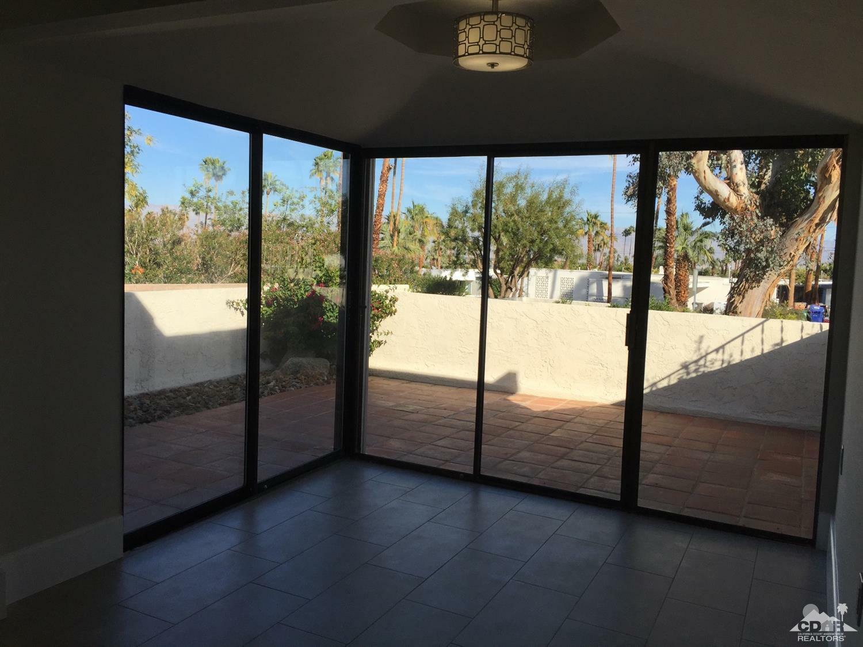 72765 Mesquite Court E, Palm Desert, CA - USA (photo 4)