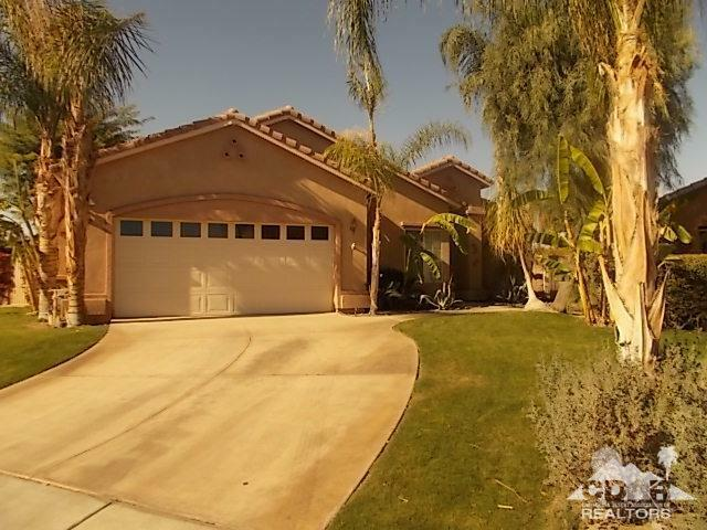 79814 Bethpage Avenue, Indio, CA - USA (photo 1)