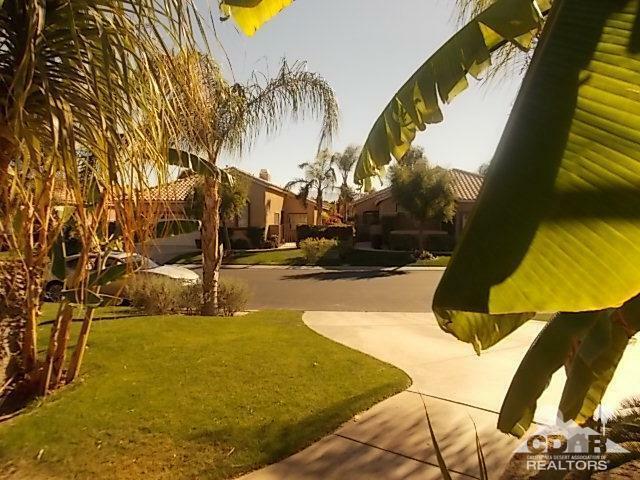 79814 Bethpage Avenue, Indio, CA - USA (photo 5)