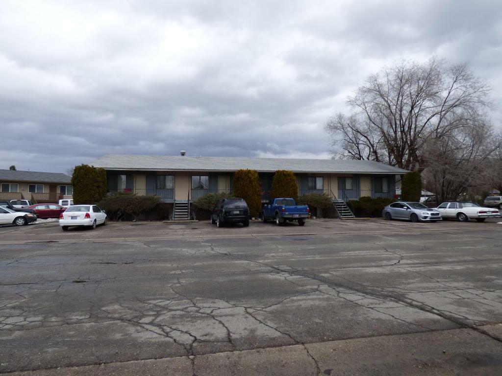 108 Camelot Court, Missoula, MT - USA (photo 1)