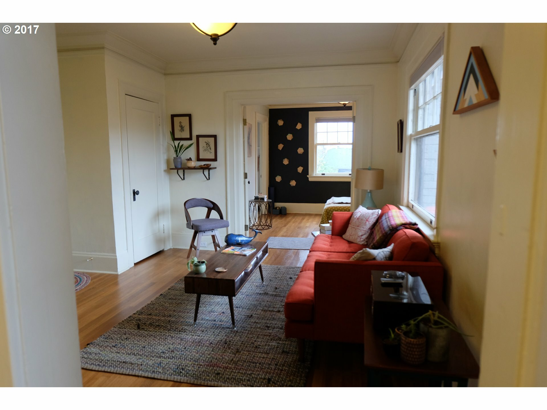 118 Nw King Ave 23, Portland, OR - USA (photo 5)