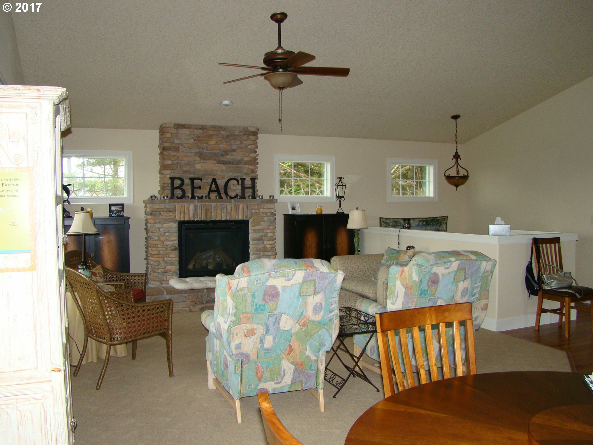 3579 S Hemlock St, Cannon Beach, OR - USA (photo 4)
