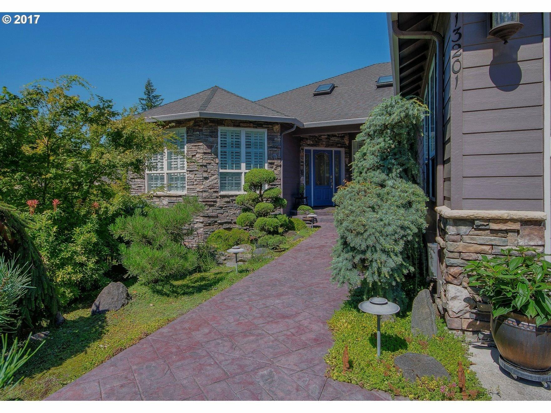 13201 Nw 33rd Ave, Vancouver, WA - USA (photo 2)