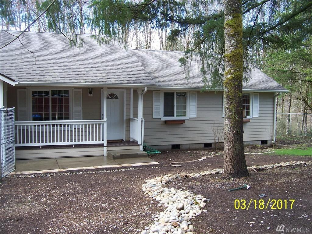 14035 Littlerock Rd Sw, Rochester, WA - USA (photo 2)