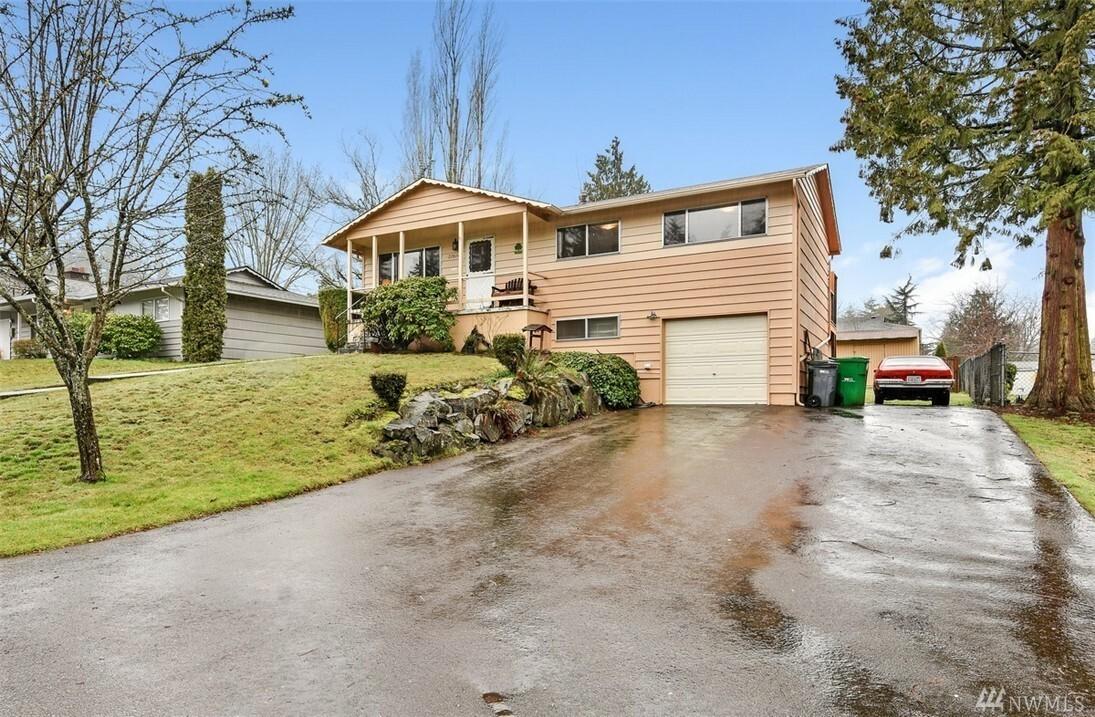 22604 38th Ave W, Mountlake Terrace, WA - USA (photo 1)