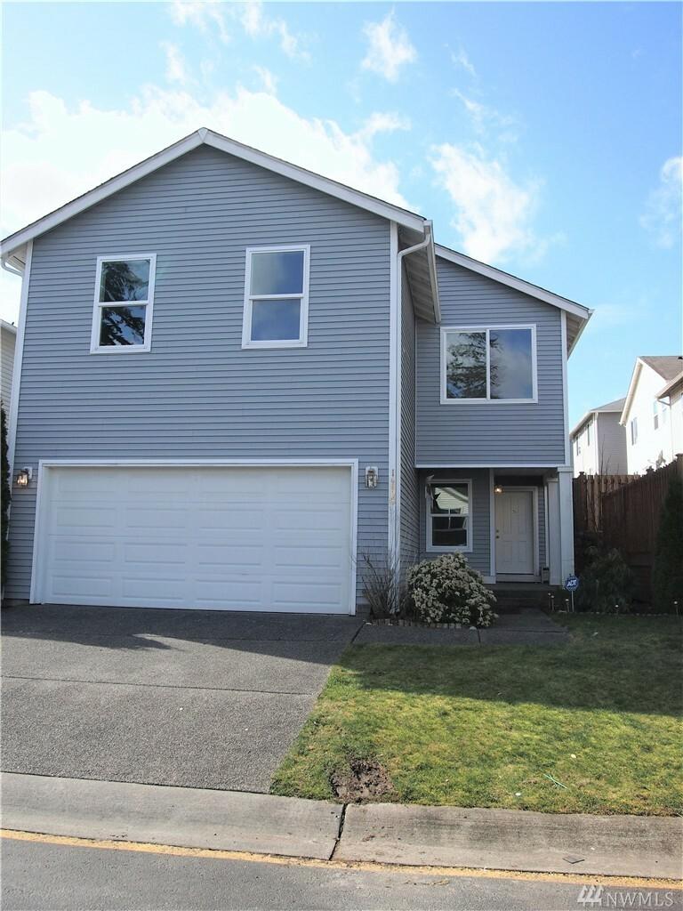 14608 32nd Place W, Lynnwood, WA - USA (photo 1)