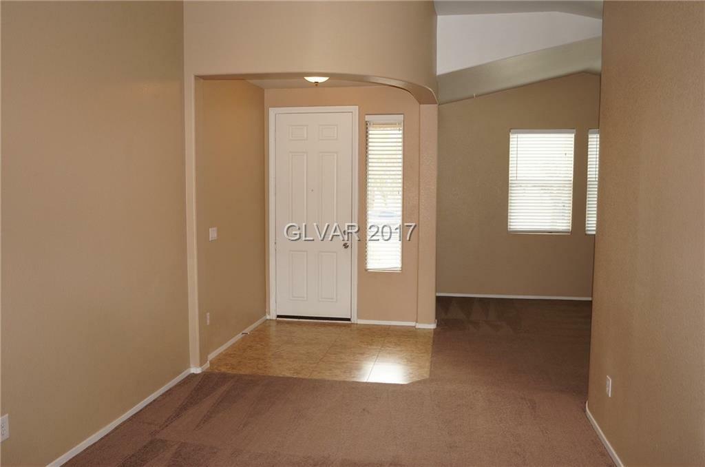 6324 Pinion Jay Street, Las Vegas, NV - USA (photo 2)