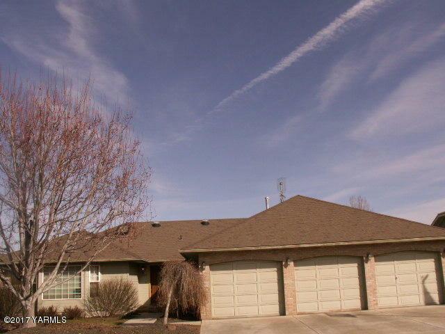 1437 S 69th Ave, Yakima, WA - USA (photo 1)