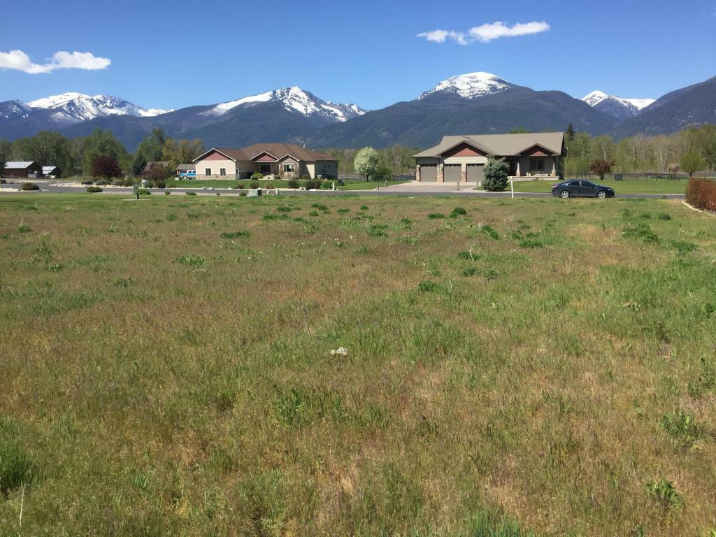 Lot 14 Rivers Edge, Stevensville, MT - USA (photo 1)