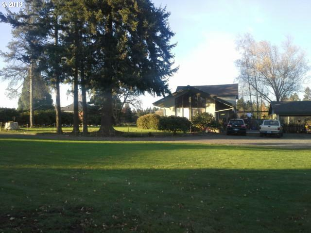 28200 Sw Canyon Creek Rd, Wilsonville, OR - USA (photo 1)