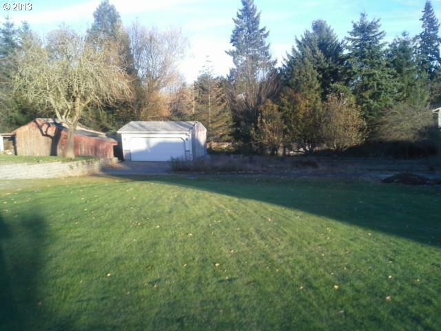 28200 Sw Canyon Creek Rd, Wilsonville, OR - USA (photo 4)