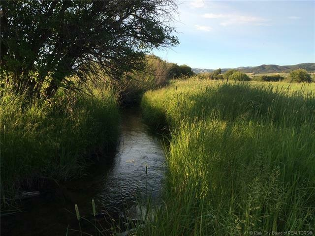 533 River Run Lane, Hoytsville, UT - USA (photo 5)