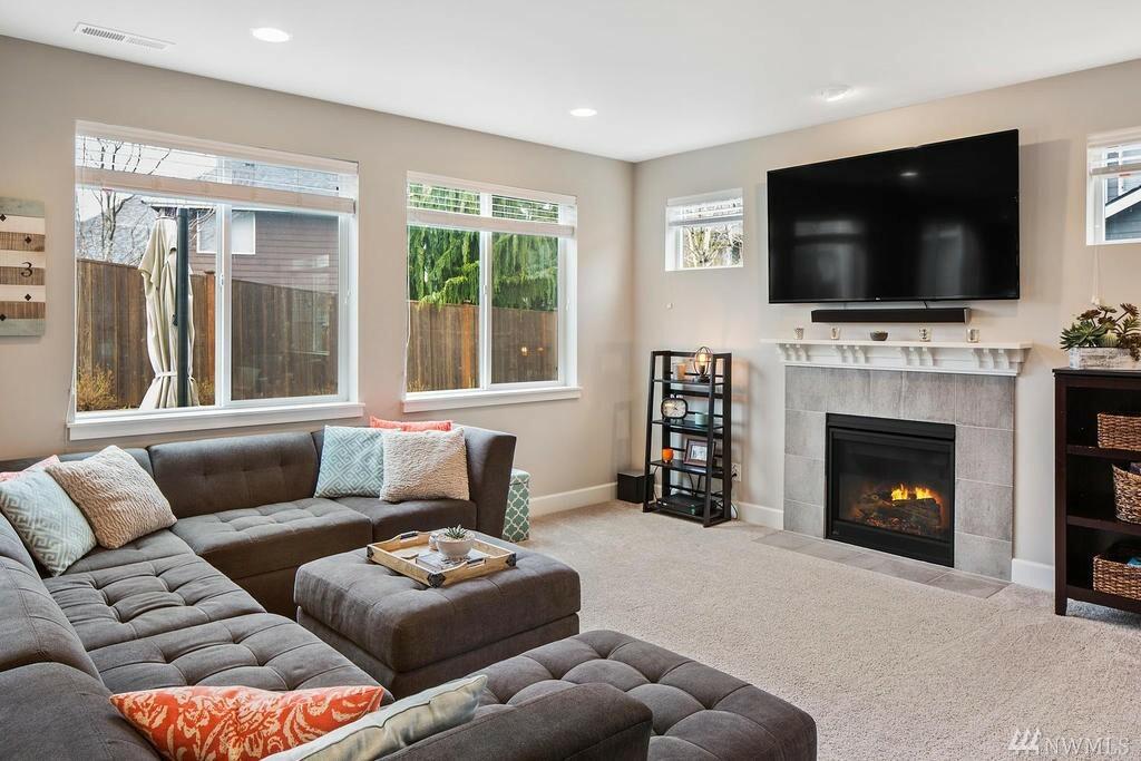 13620 Se 254th Place, Covington, WA - USA (photo 3)