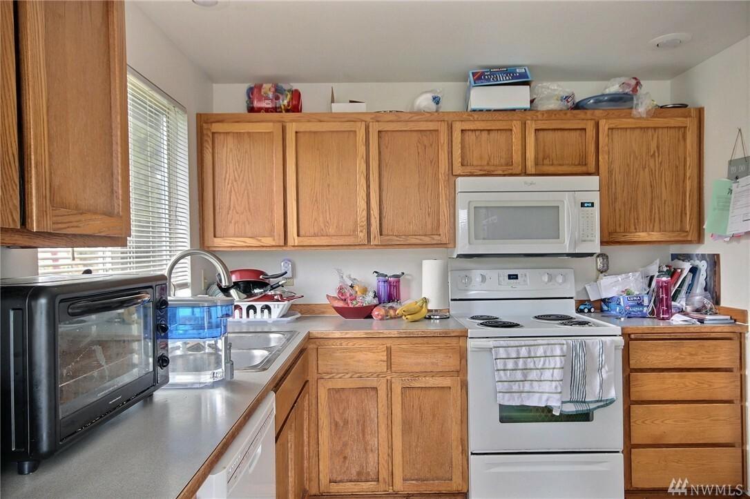 16206 2nd Place W, Lynnwood, WA - USA (photo 3)