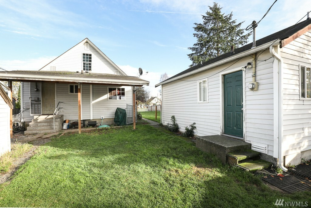 1614 Baker Ave, Everett, WA - USA (photo 4)