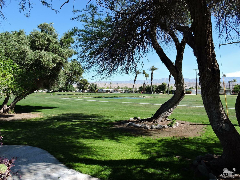 32510 San Miguelito Drive, Thousand Palms, CA - USA (photo 2)