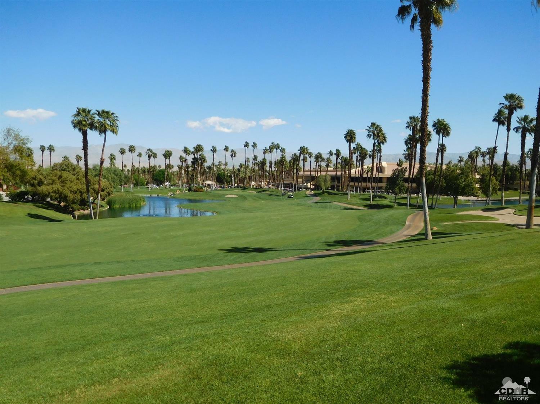 76390 Sweet Pea Way Way, Palm Desert, CA - USA (photo 1)