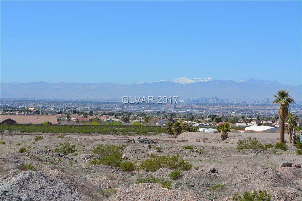 298 S. Orleans Street, Henderson, NV - USA (photo 2)