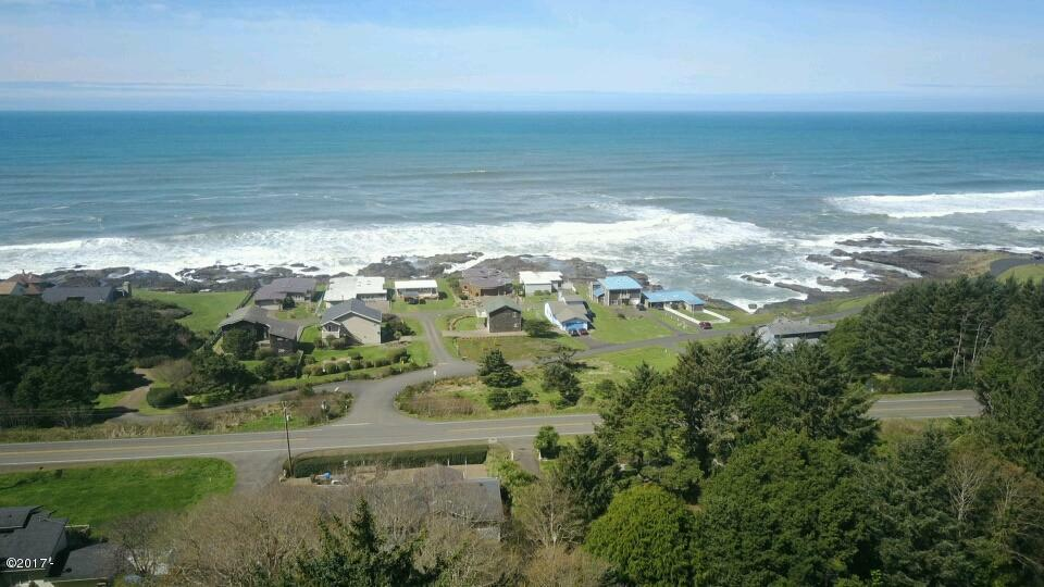 561 Overlook Drive, Yachats, OR - USA (photo 1)