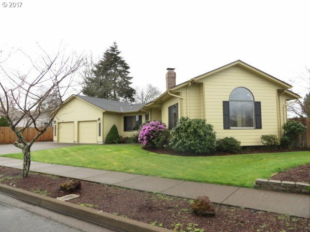 1435 T St, Springfield, OR - USA (photo 2)