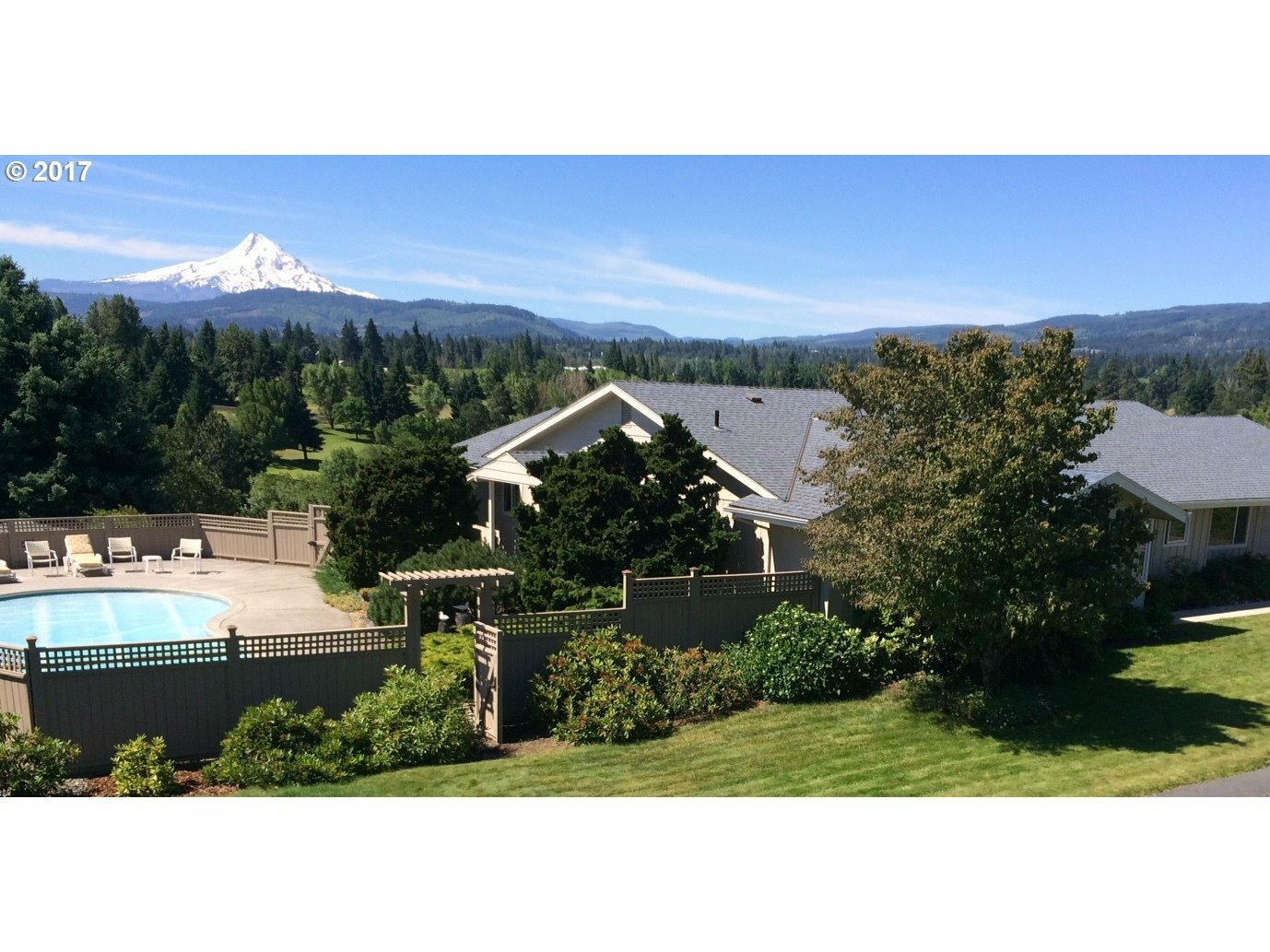 3549 Indian Cliff, Hood River, OR - USA (photo 3)