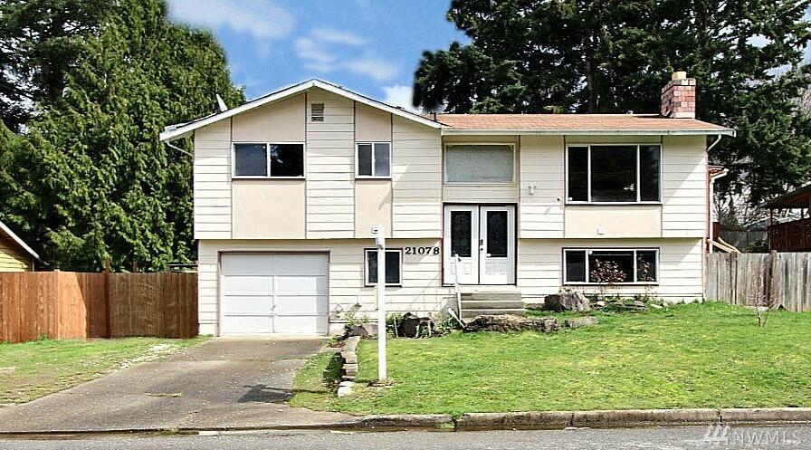 21078 120th Place Se, Kent, WA - USA (photo 1)