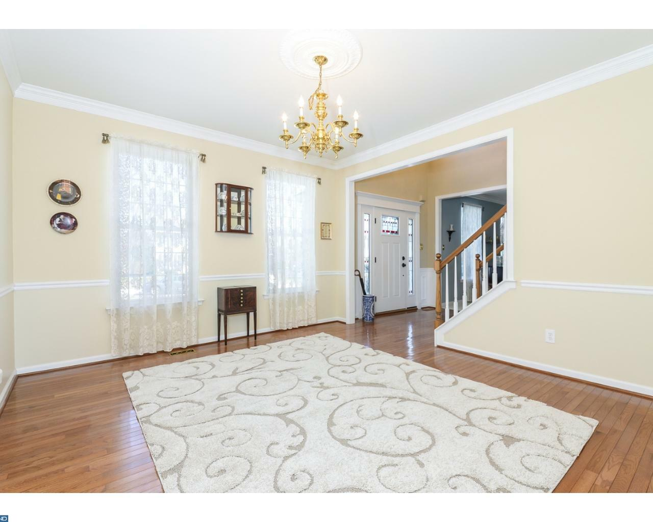 5392 Windtree Dr, Doylestown, PA - USA (photo 5)