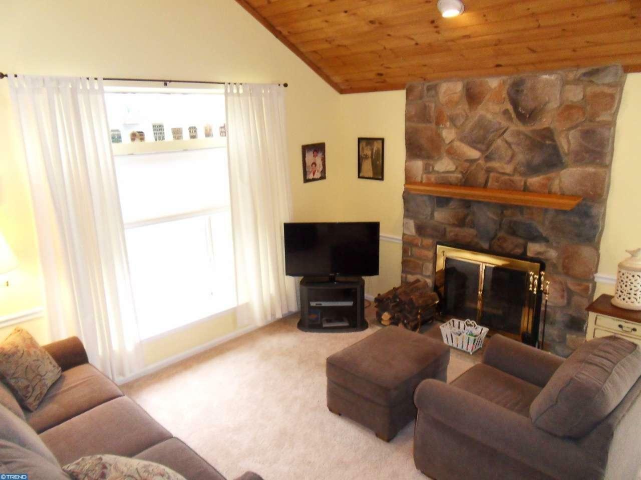 473 Brown Briar Cir, Horsham, PA - USA (photo 4)
