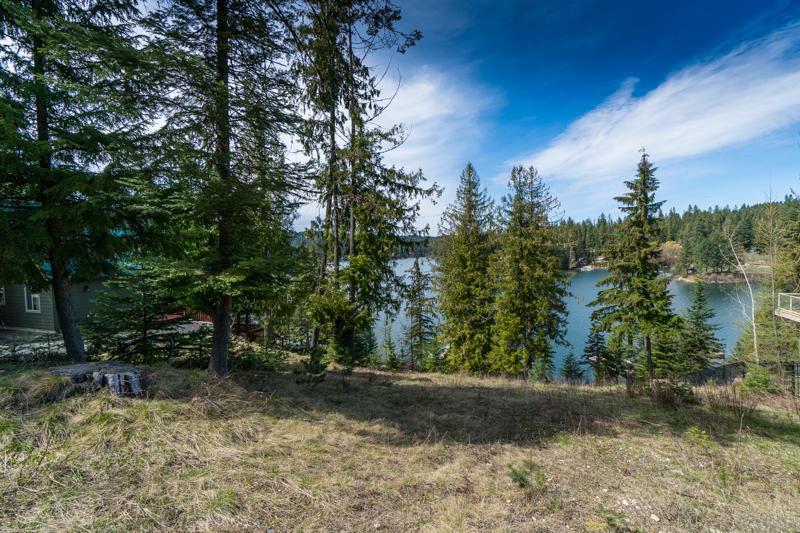 Nka N Bashert Trail, Hayden Lake, ID - USA (photo 1)