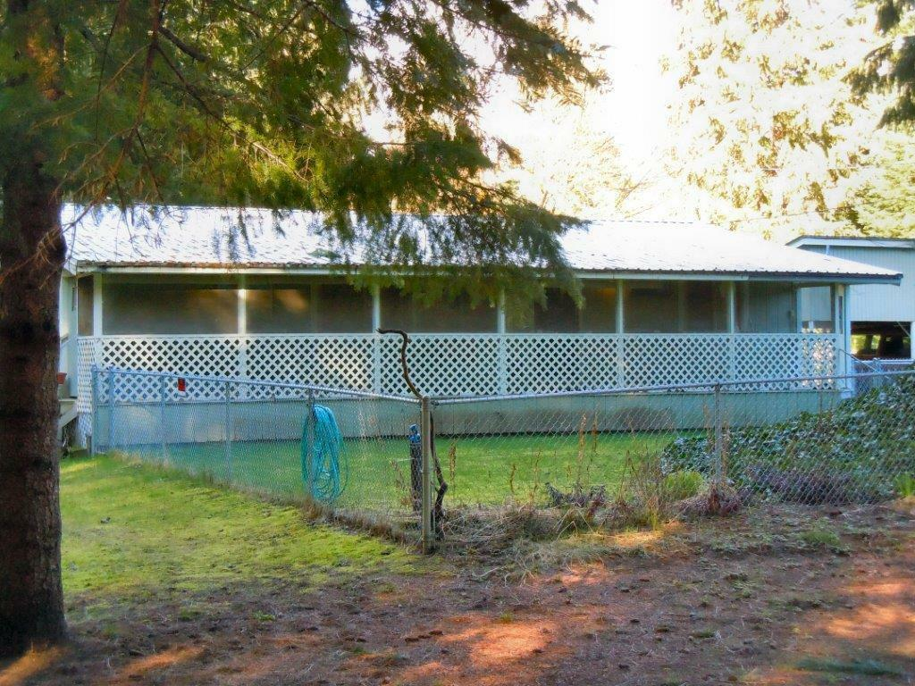 399 Red Blanket Road, Prospect, OR - USA (photo 4)
