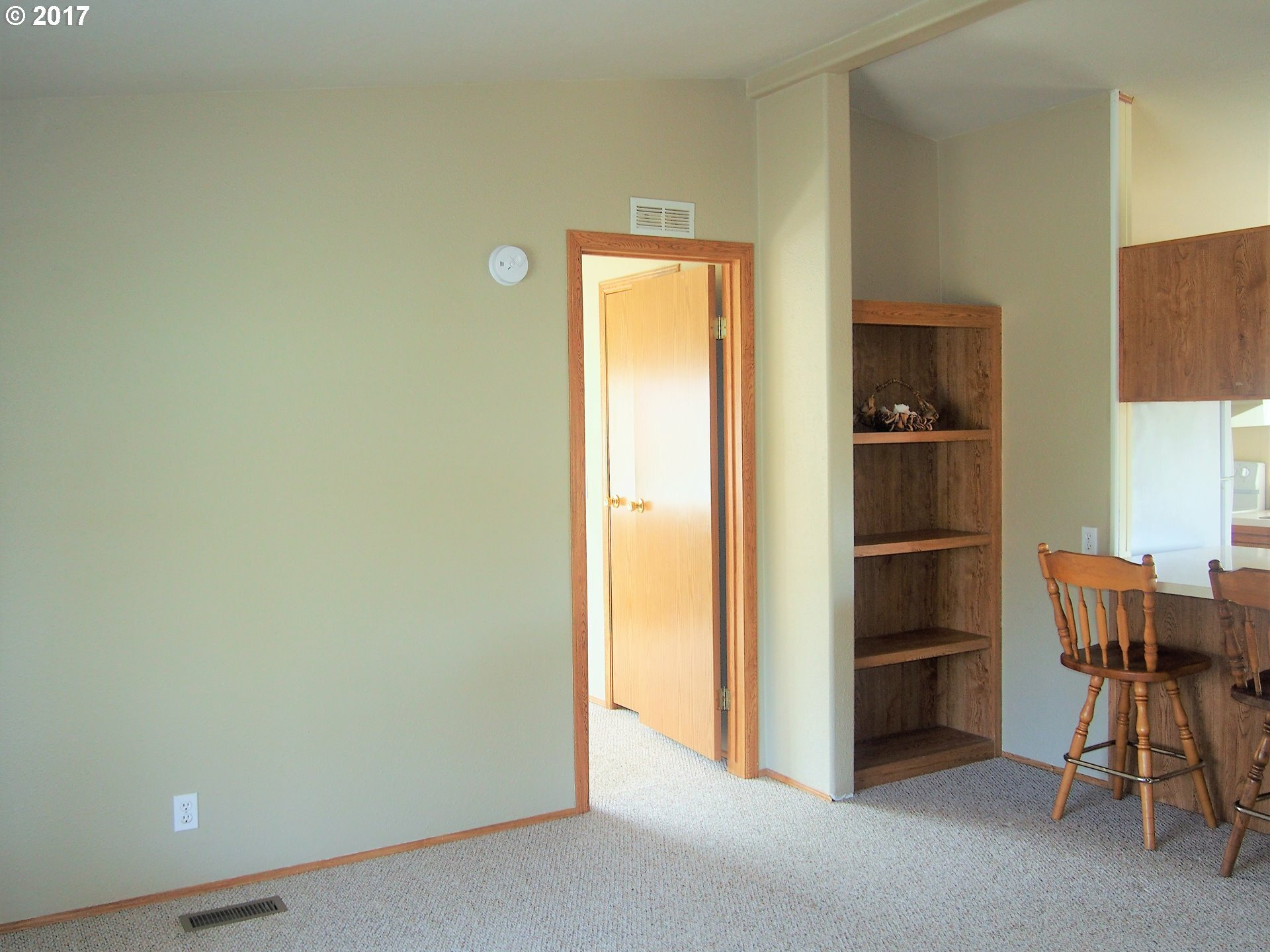 35620 Brooten Rd, Pacific City, OR - USA (photo 4)
