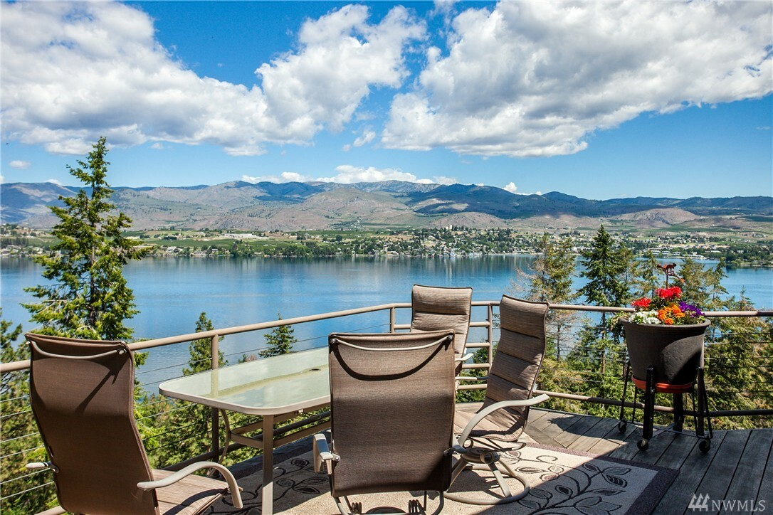 7440 Navarre Dr, Chelan, WA - USA (photo 3)