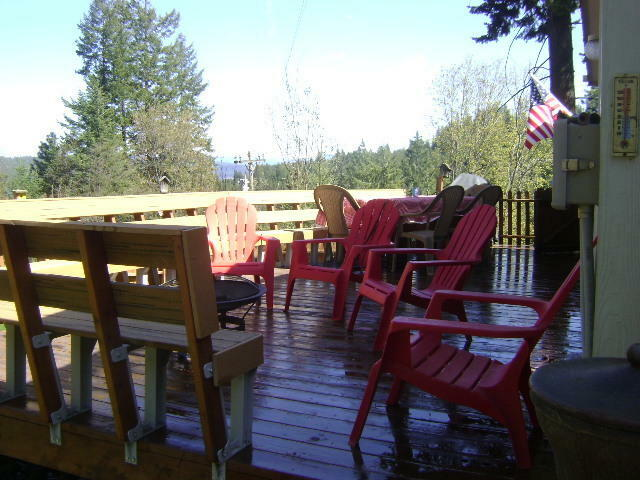 21193 S Cave Bay Rd, Worley, ID - USA (photo 2)