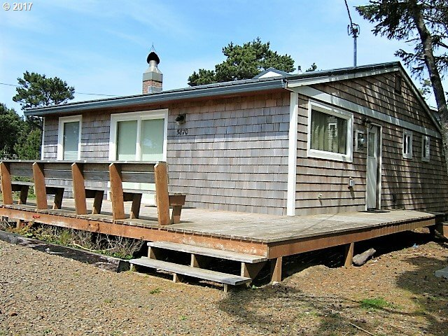 5870 Austin Ave, Pacific City, OR - USA (photo 1)