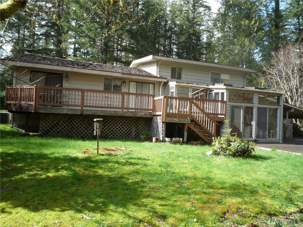 10516 Kelly Rd Ne, Carnation, WA - USA (photo 3)