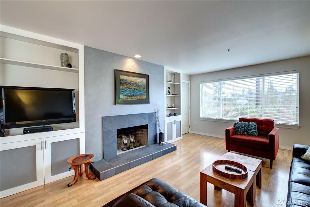 21203 58th Ave W 3, Mountlake Terrace, WA - USA (photo 3)