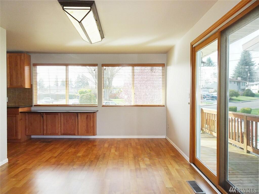 22405 42nd Place W, Mountlake Terrace, WA - USA (photo 4)