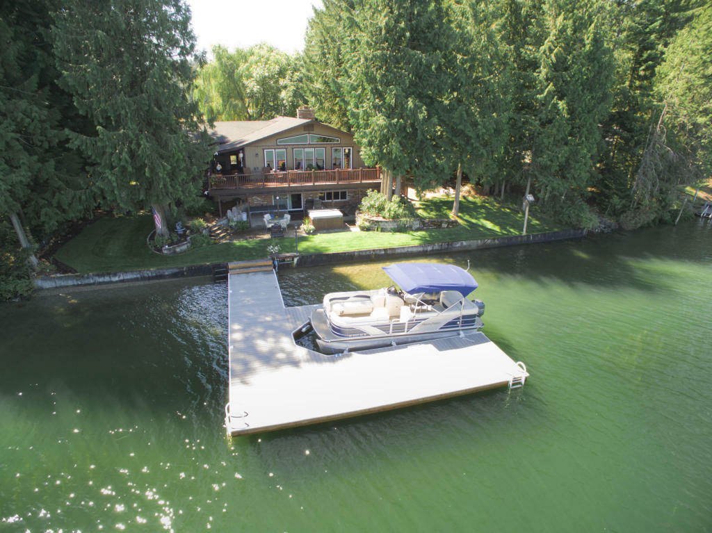 109 W Cedar Ln, Priest River, ID - USA (photo 2)