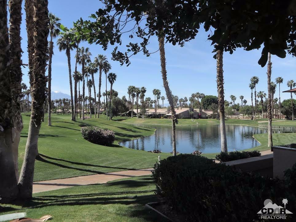 76847 Daffodil Drive, Palm Desert, CA - USA (photo 1)