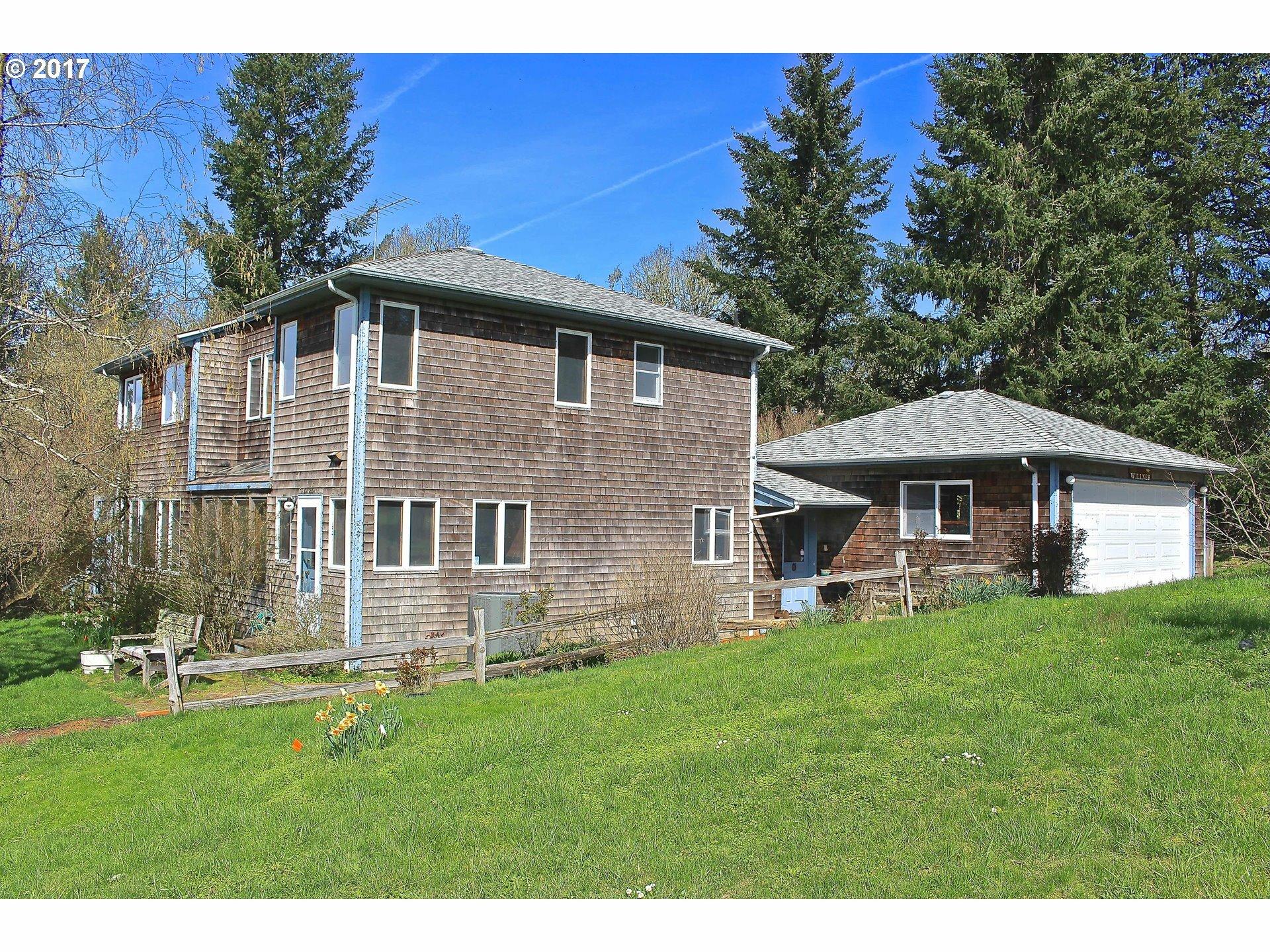 6730 Zena Rd, Rickreall, OR - USA (photo 2)
