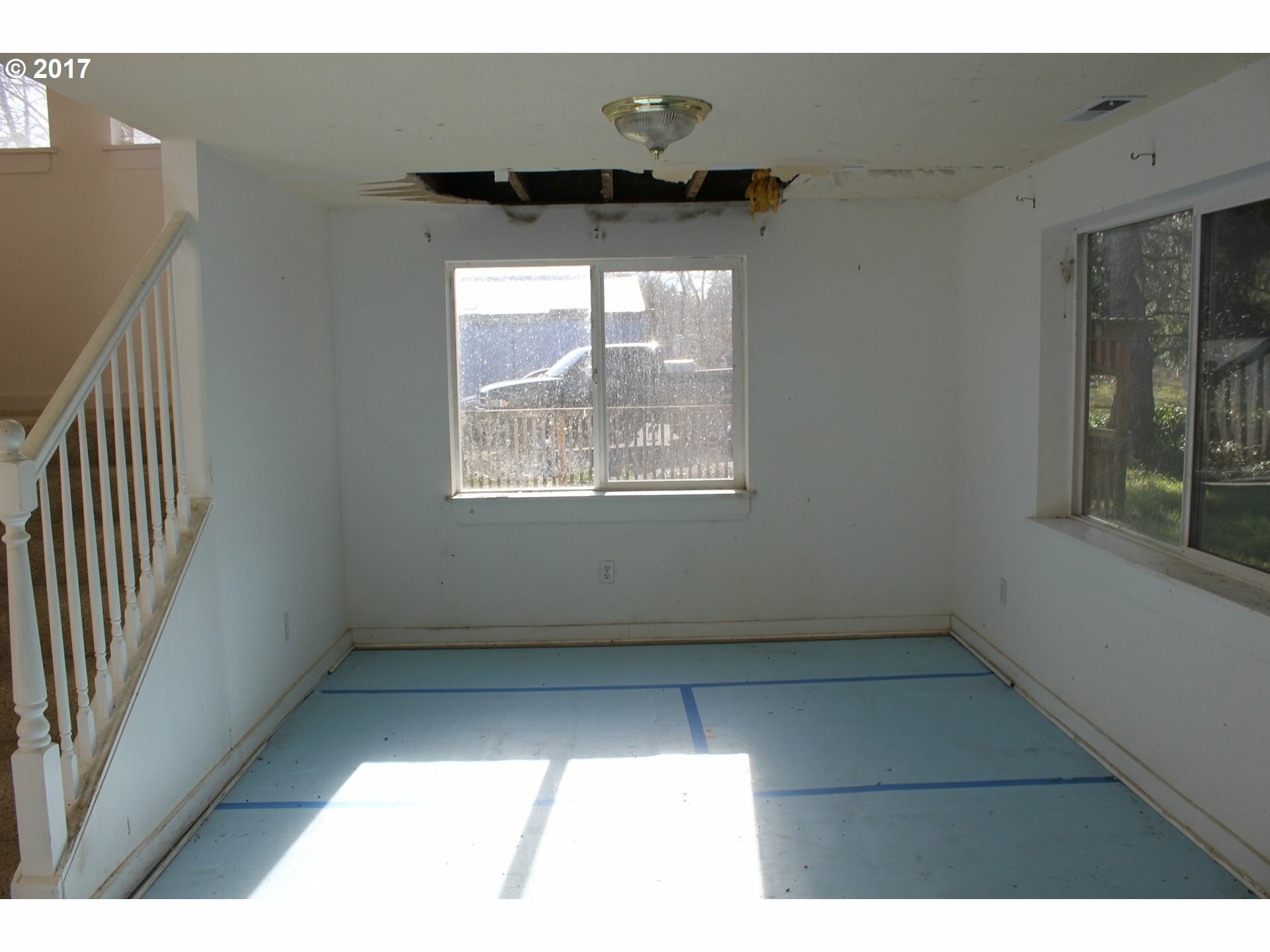 90885 Hwy 101, Warrenton, OR - USA (photo 3)