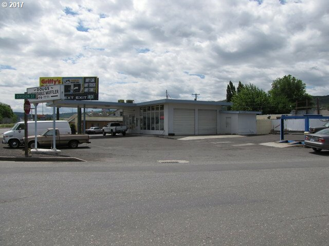 3838 W 6th, The Dalles, OR - USA (photo 2)