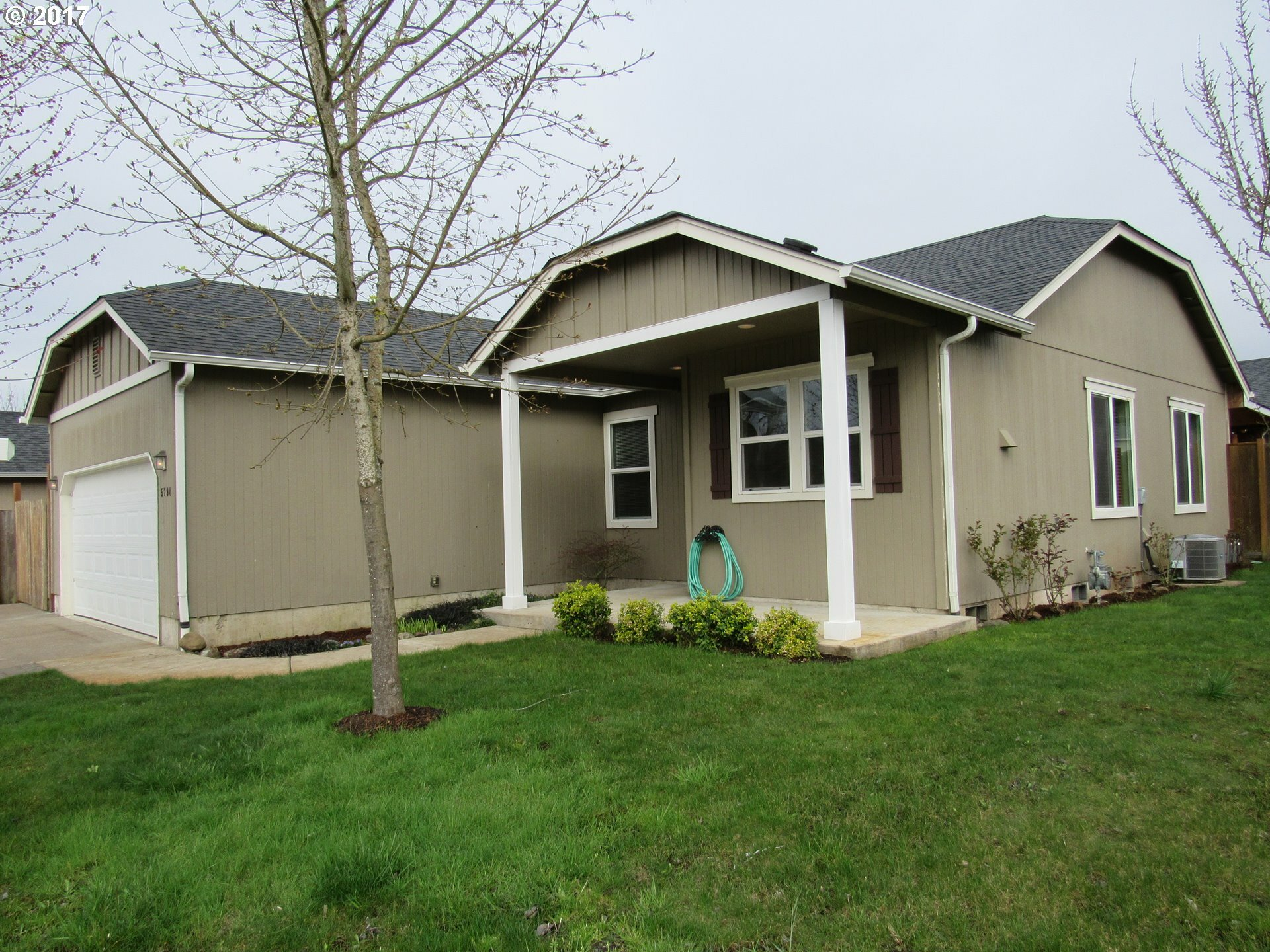5794 Cinder St, Springfield, OR - USA (photo 2)