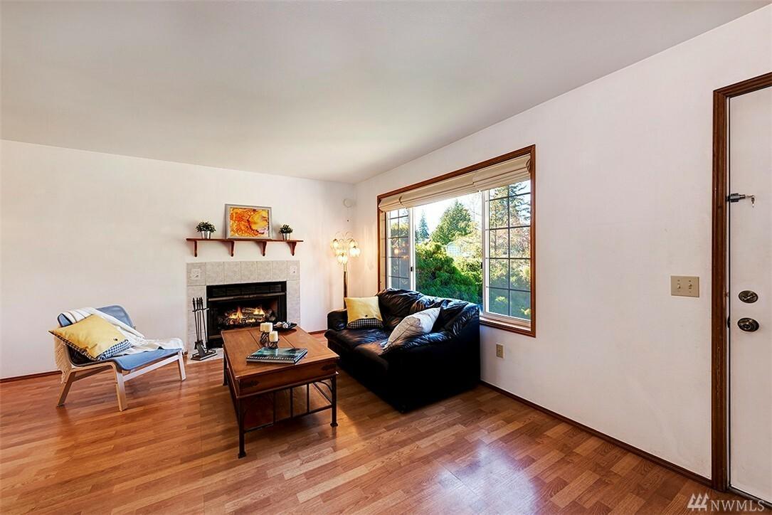 21905 49th Place W, Mountlake Terrace, WA - USA (photo 3)