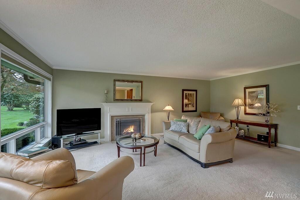 16915 Inglewood Rd Ne, Kenmore, WA - USA (photo 5)